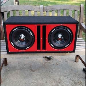 Subs 200$